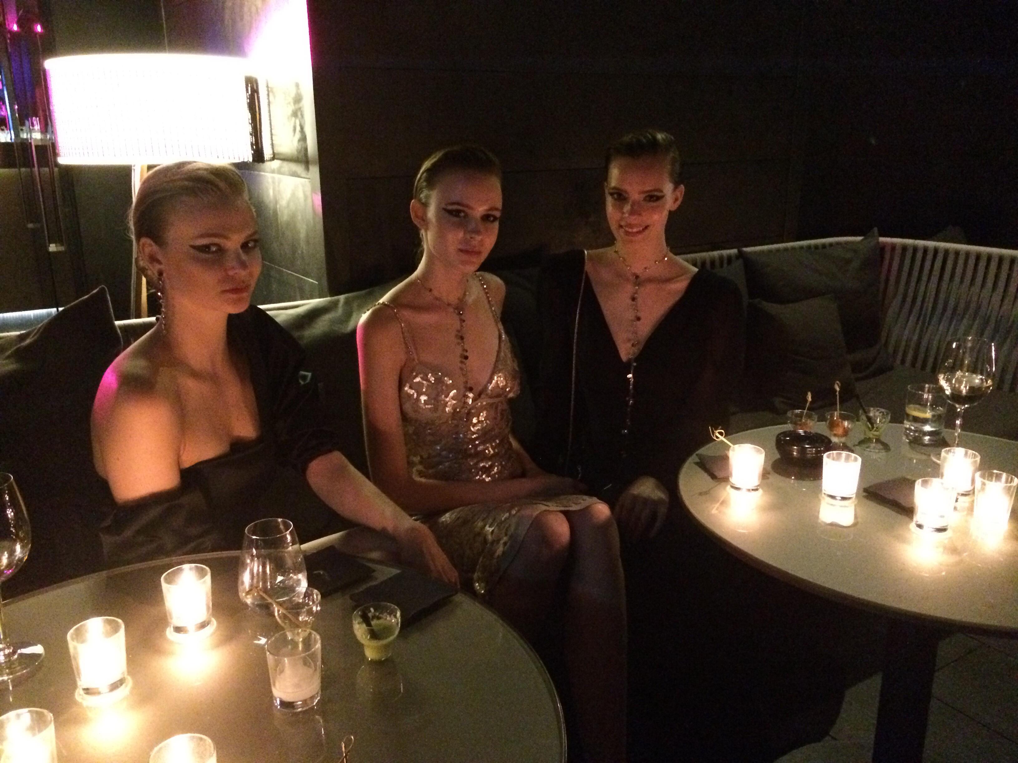 Smart Couture Motivi  quando l alta moda diventa smart ed ... 90f52d260d49
